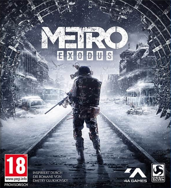 Metro-Exodus-Serial-Key-Generator