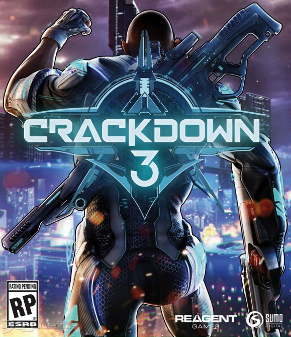 Crackdown-3-Serial-Key-Generator
