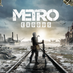 Keygen Metro Exodus Serial Number (Key) Crack PC