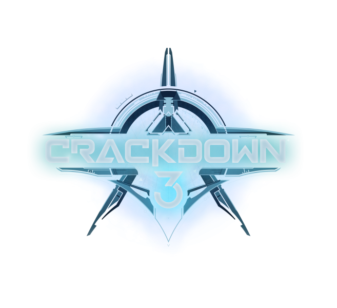 Crackdown-3-Codes-Free-activation
