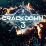 Keygen Crackdown 3 Serial Number — Key (Crack PC)