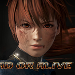 Keygen Dead or Alive 6 Serial Number — Keys • Crack PC