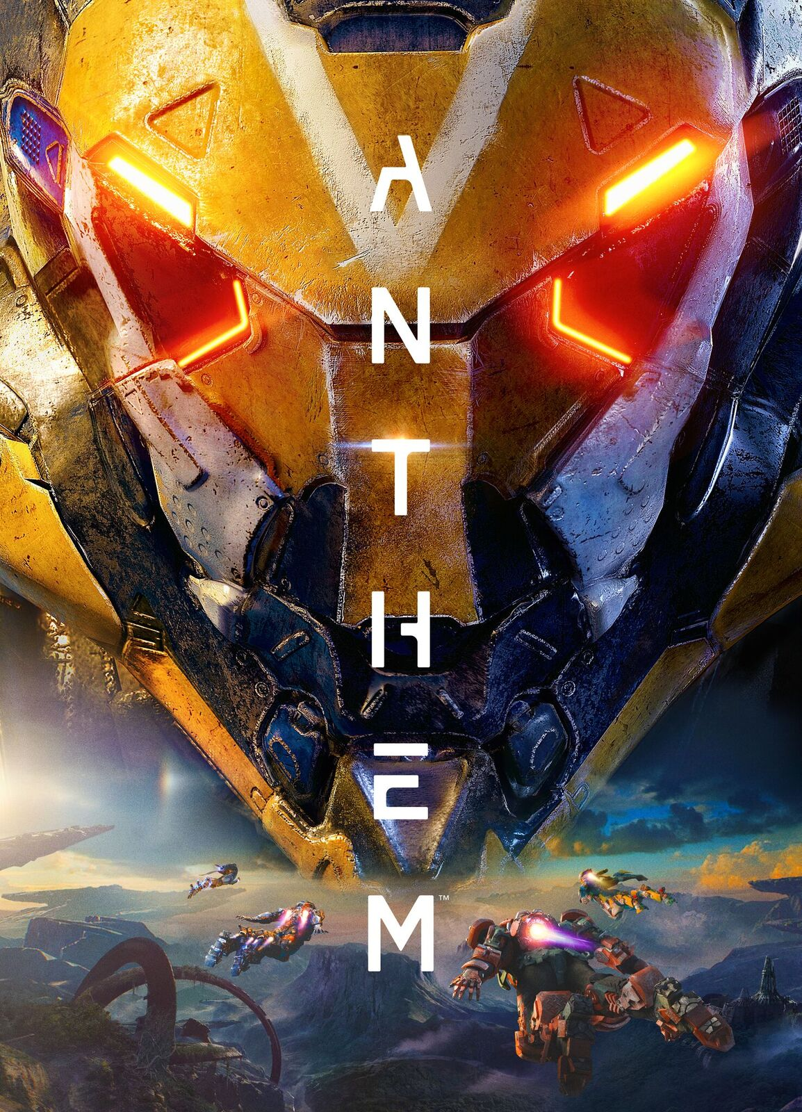 Anthem-cle-de-licence