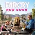 Keygen Far Cry: New Dawn Serial Number — Key / Crack PC