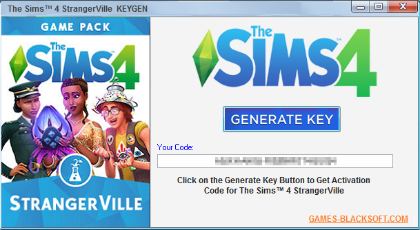 The-Sims-4-StrangerVille-Serial-Keys-download