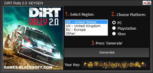 DiRT-Rally-2-0-Serial-Keys-download