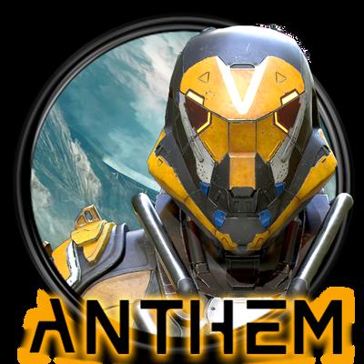 Anthem-cd-key-for-Game