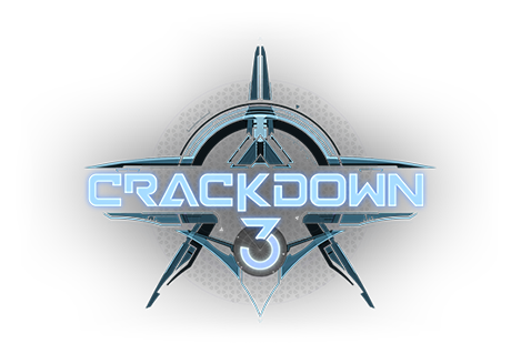 Crackdown-3-full-game-cracked