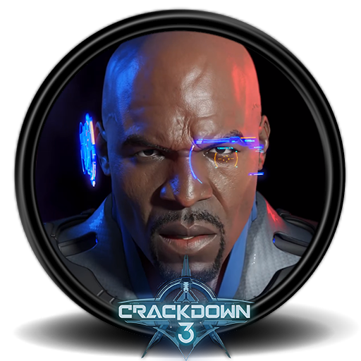 Crackdown-3-cd-key-for-Game