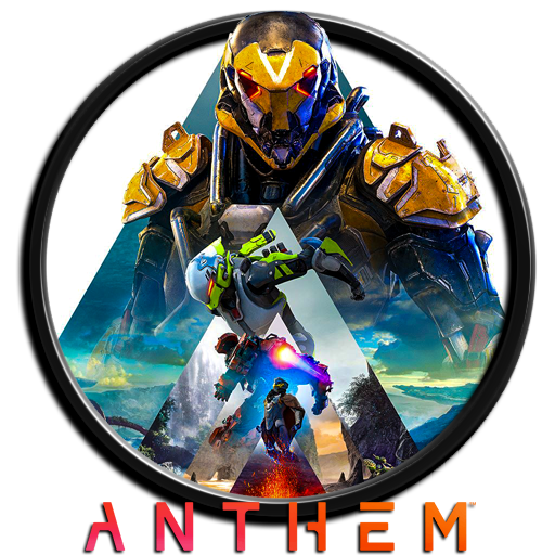 Anthem-Telecharger-Jeu-Complet