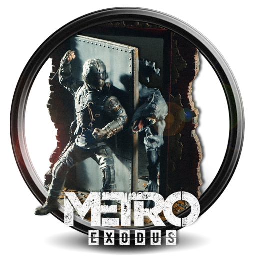 Metro-Exodus-cd-key-for-Game