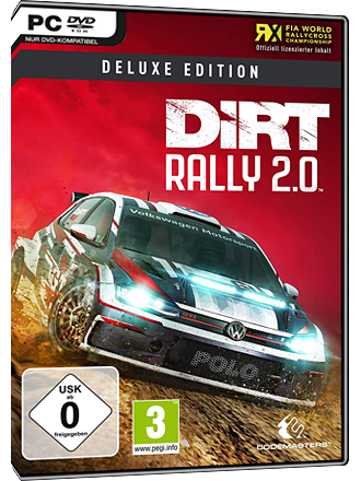 DiRT-Rally-2-0-Serial-Key-Generator