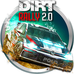 DiRT-Rally-2-0-cd-key-for-Game