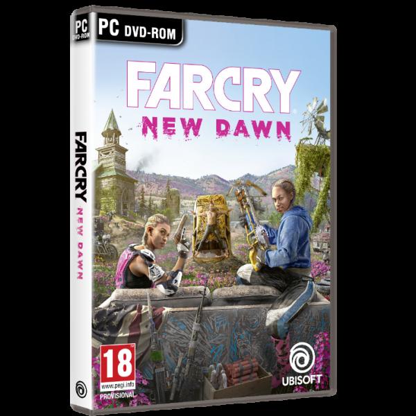 Far-Cry-New-Dawn-Serial-Key-Generator