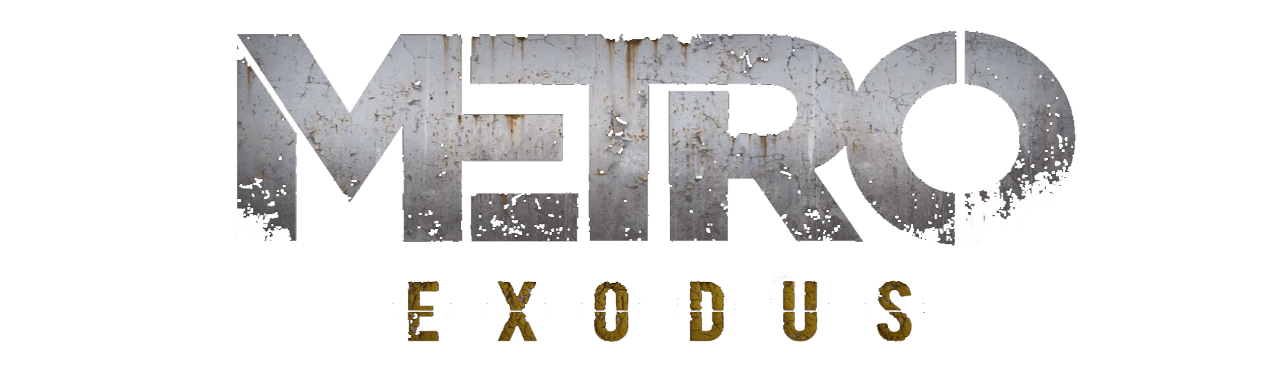 Metro-Exodus-codes-free-activation