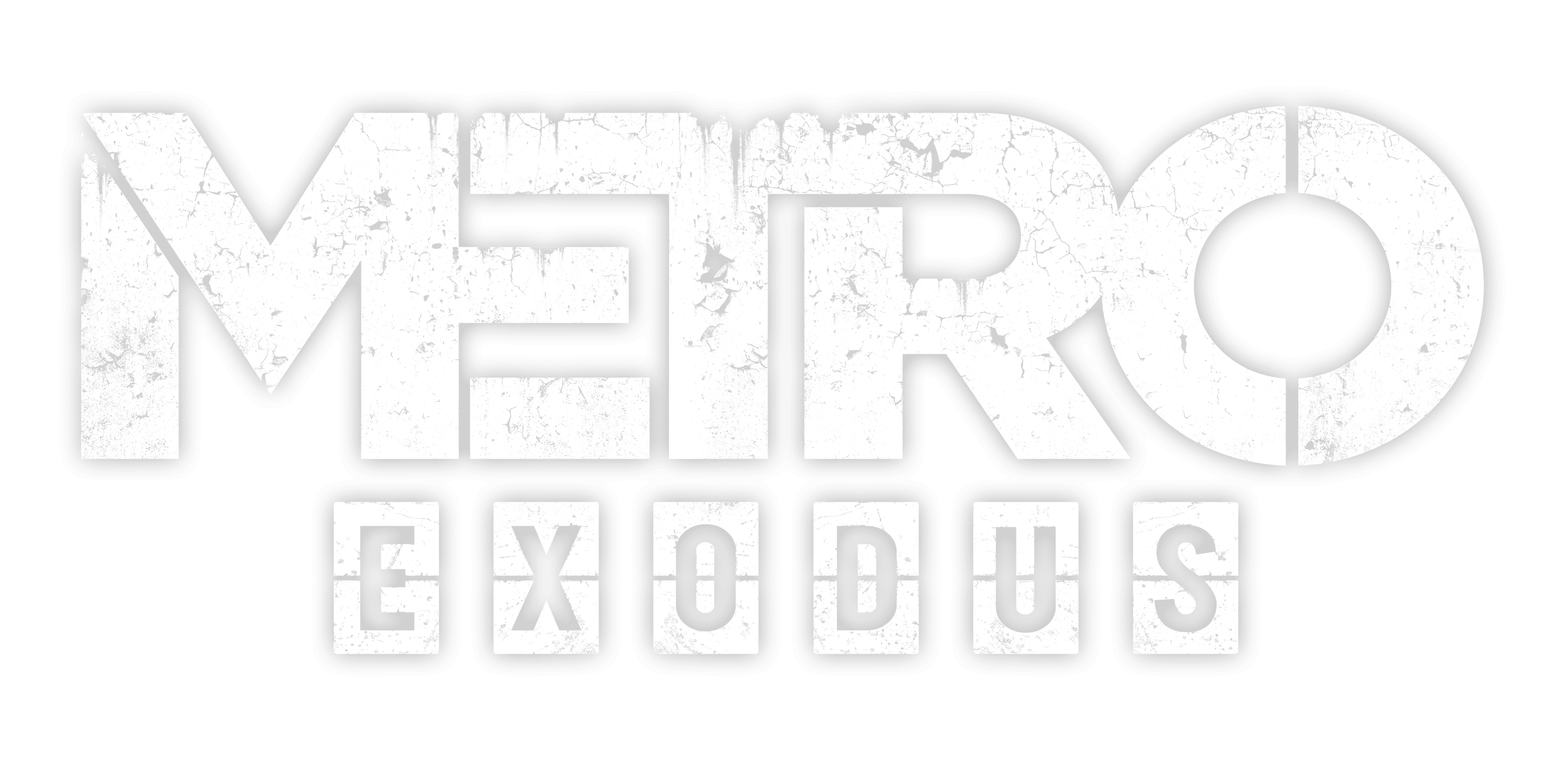 Metro-Exodus-full-game-cracked