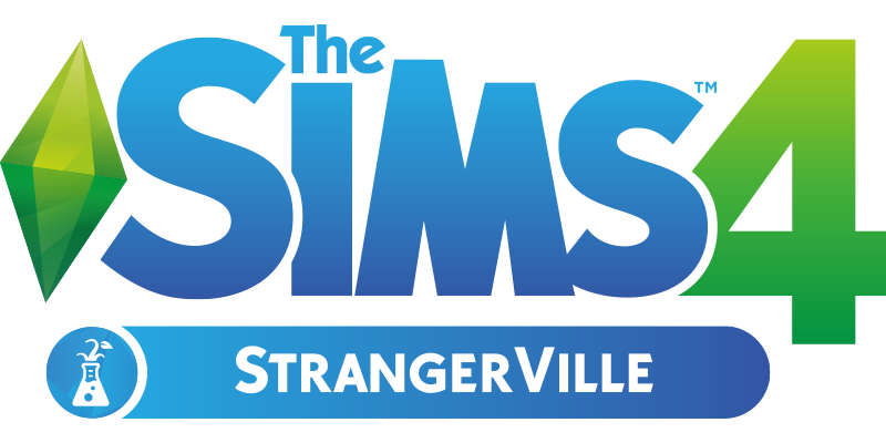 The-Sims-4-StrangerVille-full-game-cracked