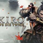 Keygen Sekiro: Shadows Die Twice Serial Number — Key (Crack)