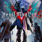 Keygen Devil May Cry 5 Activation Key • Crack PC