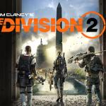 Keygen Tom Clancy's The Division 2 Serial Number / Key • Crack