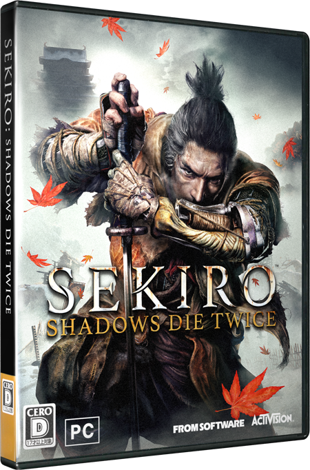 Sekiro-Shadows-Die-Twice-cd-key-for-Game