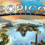 TROPICO 6 Keygen Serial Number + Crack Download PC