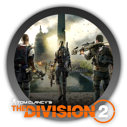Tom-Clancy-s-The-Division-2-Product-activation-keys