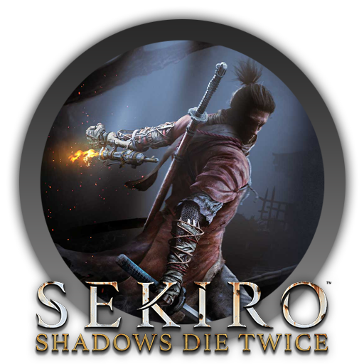 Sekiro-Shadows-Die-Twice-Product-activation-keys