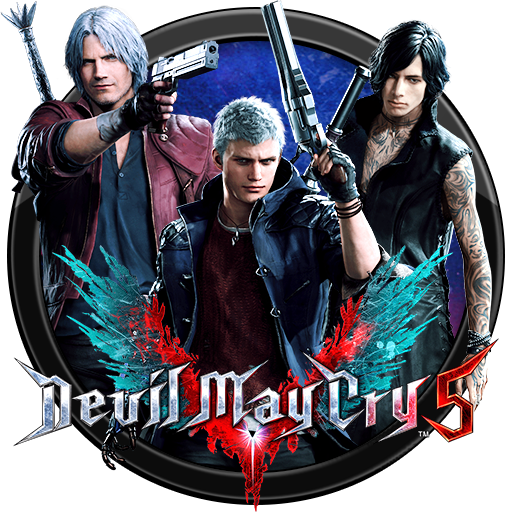 Devil-May-Cry-5-Product-activation-keys