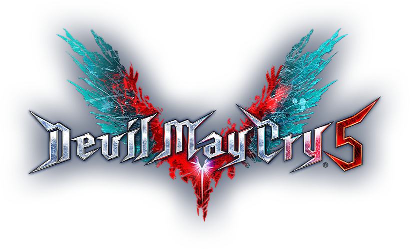 Devil-May-Cry-5-full-game-cracked