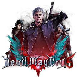 Devil-May-Cry-5-cd-key-for-Game