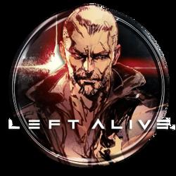 Left-Alive-cd-key-for-Game