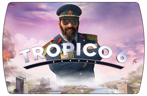 Tropico-6-Product-activation-keys