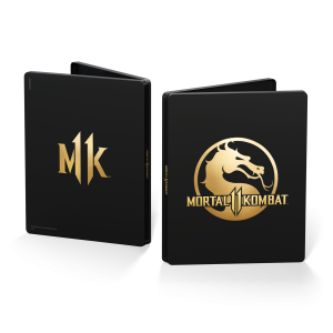 Mortal-Kombat-11-PC-Activation-Serial