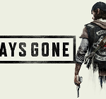 Keygen DAYS GONE Serial Number - Key (Crack)