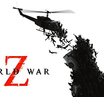Keygen World War Z Serial Number - Key (Crack PC)