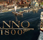 Keygen ANNO 1800 Serial Keys + Crack Download PC