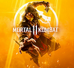 Keygen Mortal Kombat 11 Serial Number - Keys (Crack PC)