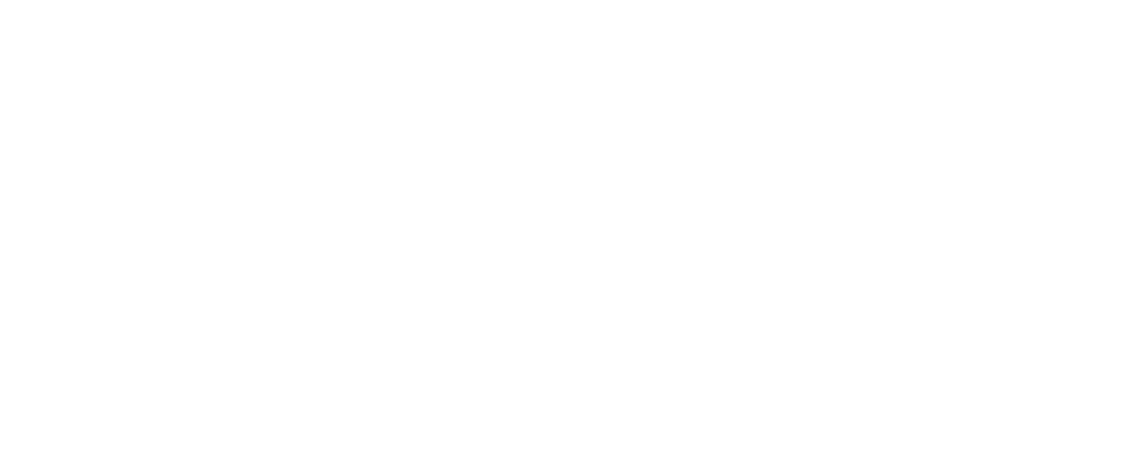 Anno-1800-full-game-cracked