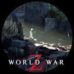 World-War-Z-2019-Product-activation-keys