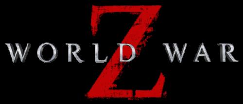 World-War-Z-2019-full-game-cracked