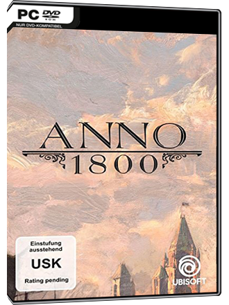 Anno-1800-cd-key-for-Game