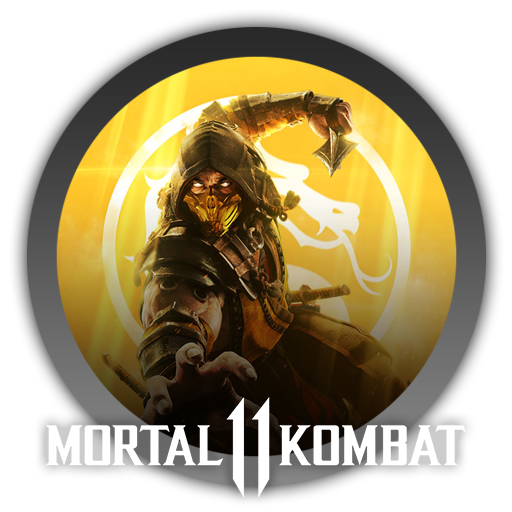 Mortal-Kombat-11-Product-activation-keys