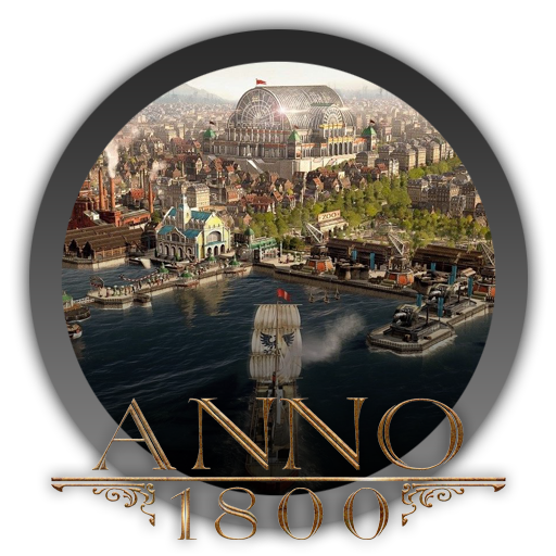 Anno-1800-Product-activation-keys