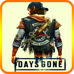 Days-Gone-cd-key-for-Game