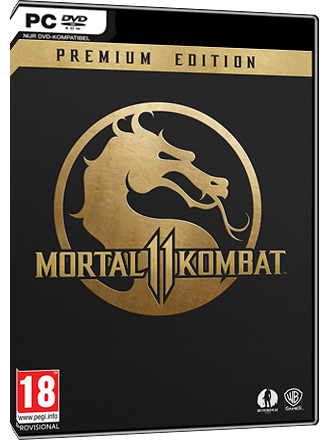Mortal-Kombat-11-Serial-Key-Generator