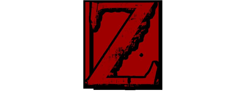 World-War-Z-2019-codes-free-activation