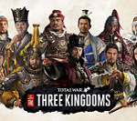Keygen Total War THREE KINGDOMS Serial Keys + Crack Download