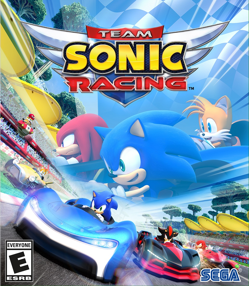 Team-Sonic-Racing-Serial-Key-Generator