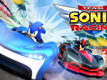 Keygen Team Sonic Racing Serial Number - Key (Crack)